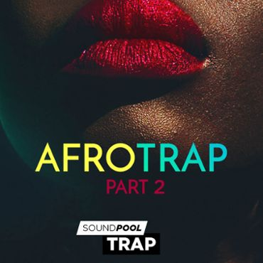 Trap - Afrotrap - Part 2