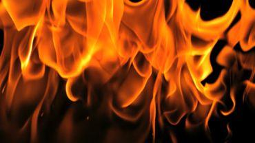 Full Flames