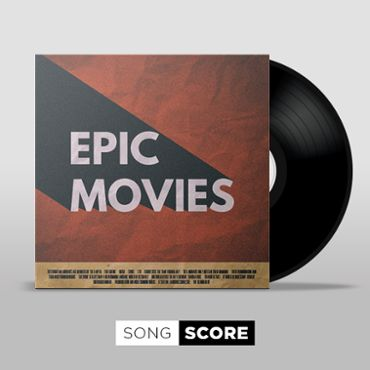 Epic Movies