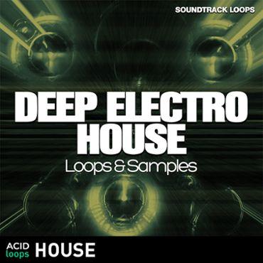 Deep Electro House
