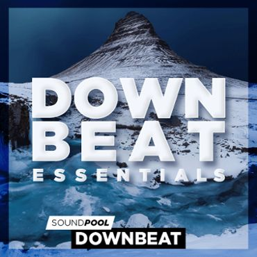 Downbeat - Downbeat Essentials