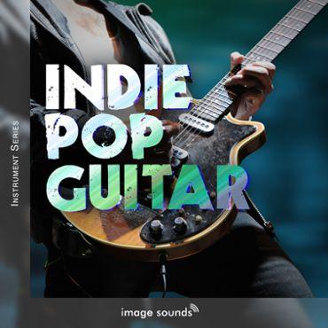 Indie Pop Guitar