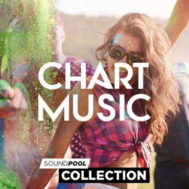 Soundpool Collection – Chart Music