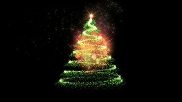 Christmas Animation-2