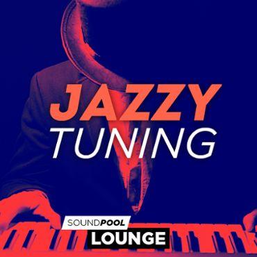 Jazzy Tuning