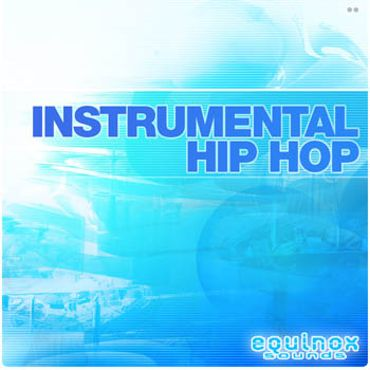 Instrumental Hip Hop