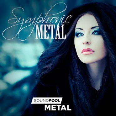 Metal - Symphonic Metal