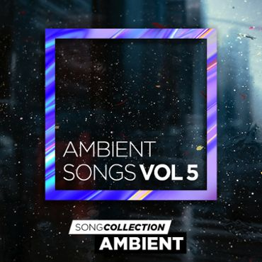 Ambient Songs Vol. 5