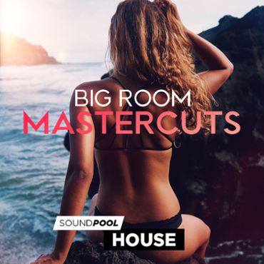 Big Room Mastercuts - Part 1