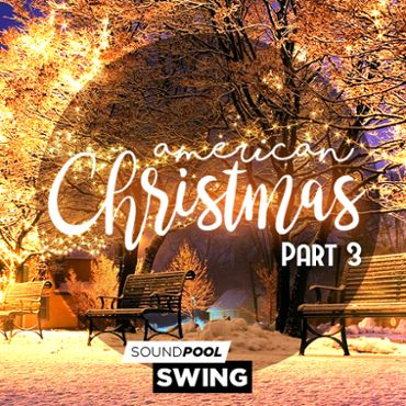 Swing - American Christmas - Part 3