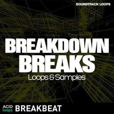 Breakdown Breaks