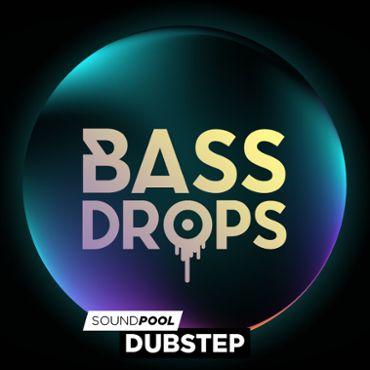 Bass Drops