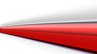 HD Red stripe 1