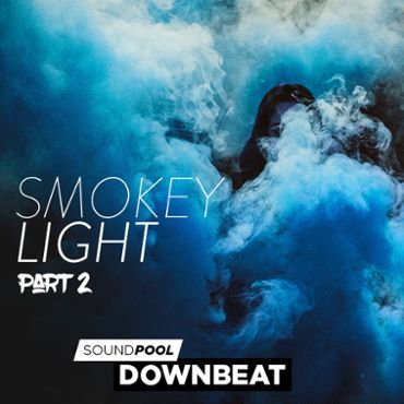 Smokey Light - Part 2