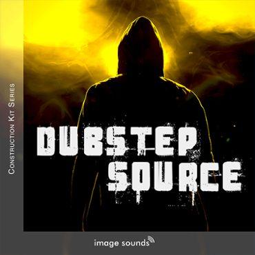 Dubstep Source Vol. 1