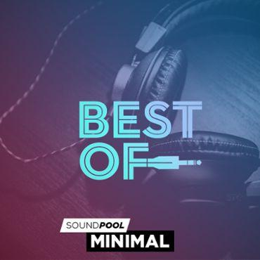 Best of Minimal