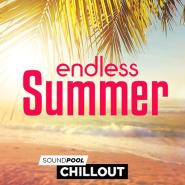 Chillout - Endless Summer