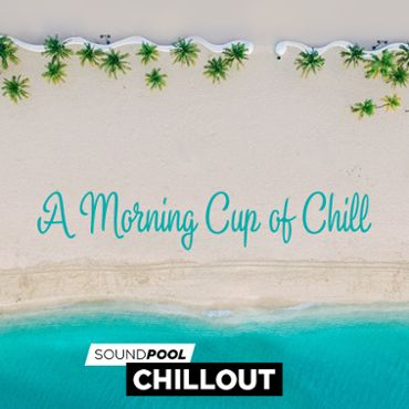 A Morning Cup of Chill