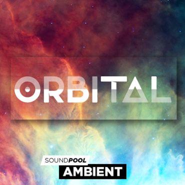 Ambient - Orbital