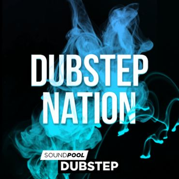 Dubstep - Dubstep Nation