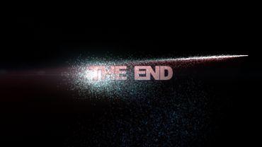 End Stream