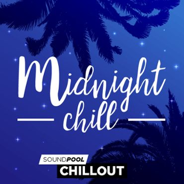 Midnight Chill