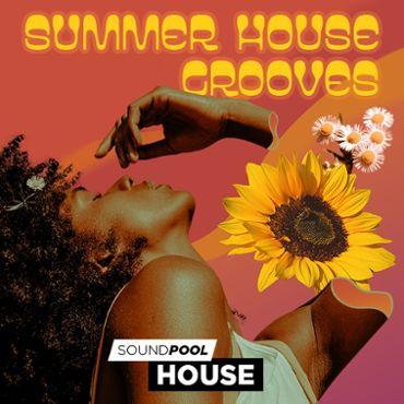 Summer House Grooves