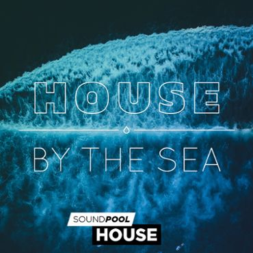House - House by the Sea
