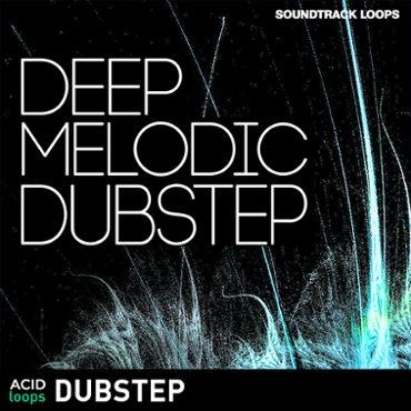 Deep Melodic Dubstep