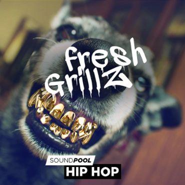Fresh Grillz