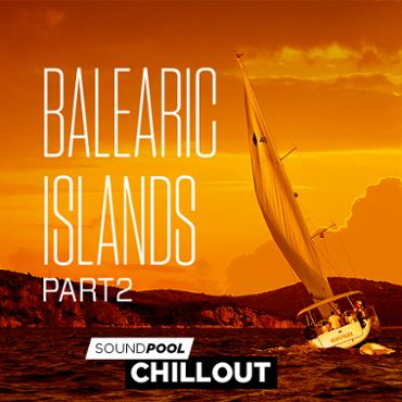 Balearic Islands - Part 2