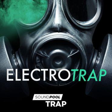 Electro Trap