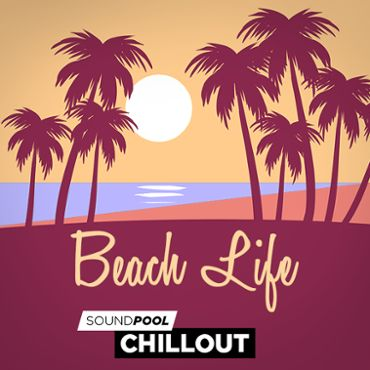 Chillout - Beach Life - Part 1