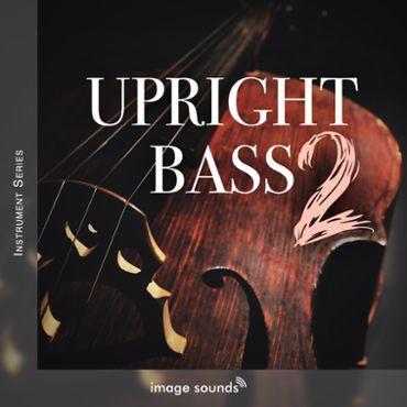 Upright Bass Vol. 2