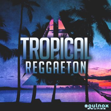 Tropical Reggaeton
