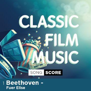 Beethoven - Fuer Elise