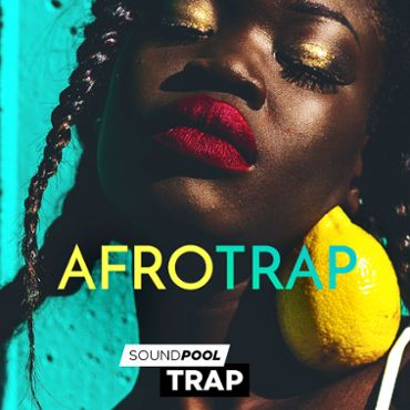 Afro Trap