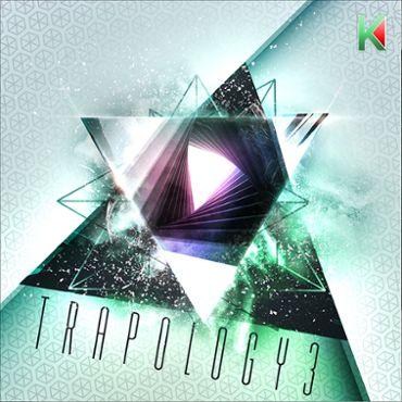 Trapology 3