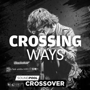 Crossing Ways