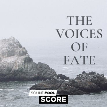 The Voices of Fate