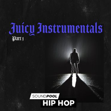 Juicy Instrumentals