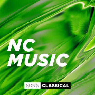 Grieg Nocturne in C Op54 No4