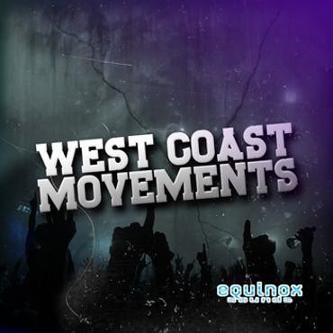 West Coast Movements