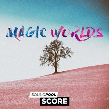 Magic Worlds