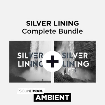 Silver Lining - Complete Bundle