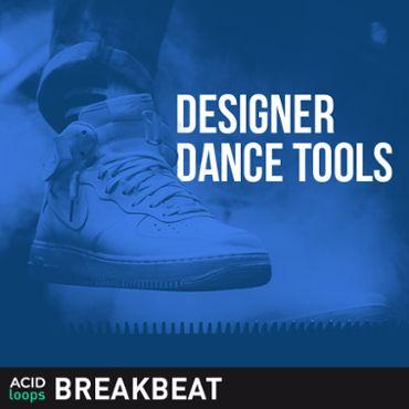 Designer Dance Tools