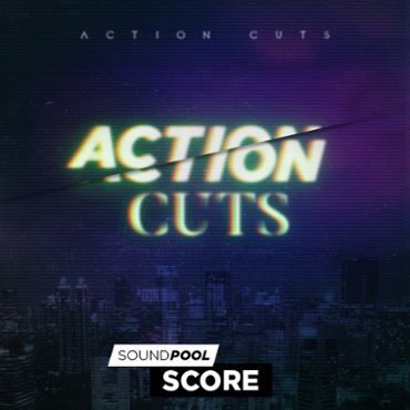 Action Cuts