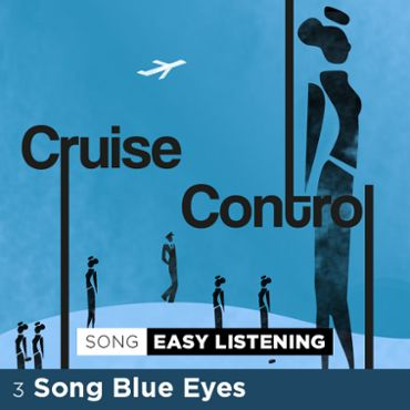 Song Blue Eyes