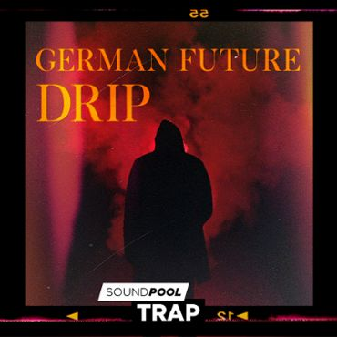 German Future Drip