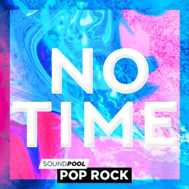 Pop Rock - No Time - Part 1